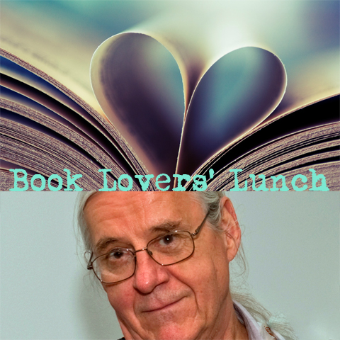 20. Book Lovers' Lunch