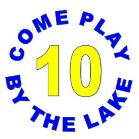 Come Play By The Lake 10