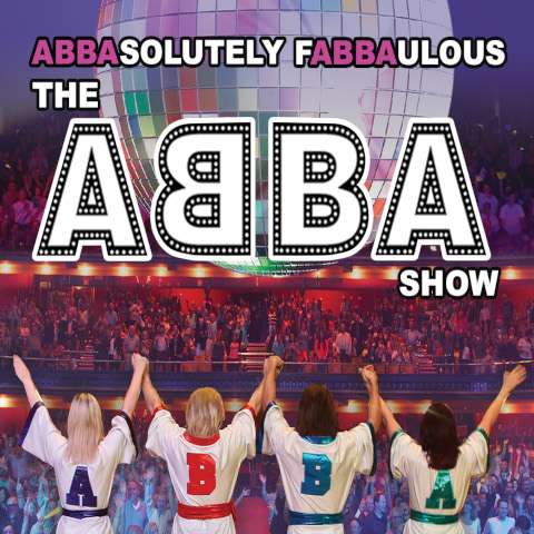 The ABBA Show - Direct from Australia