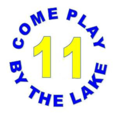 Come Play By The Lake 11
