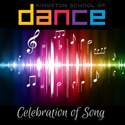 KSOD - Celebration of Song