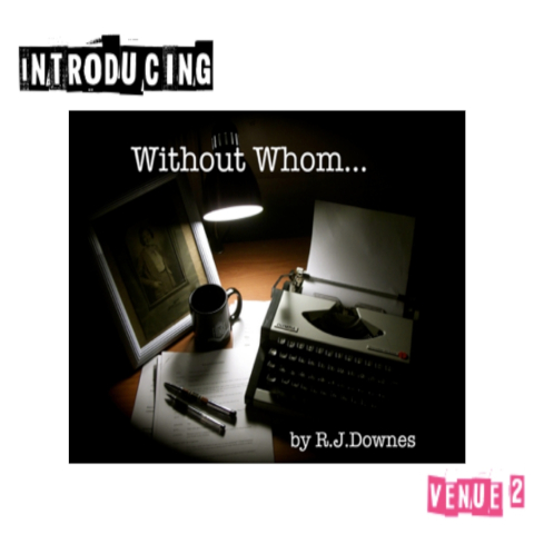 Without Whom