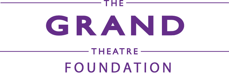 Grand Theatre Foundation